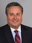 Hazard Insurance Law Lawyer David Richard Lira