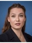 Santa Ana Telecommunications Law Attorney Lona Nicole Laymon