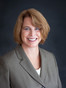 Alameda Family Law Attorney Deborah Lynne Dubroff