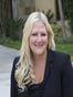 Ontario Employment / Labor Attorney Kasey Alyson Castillo