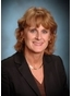 Washington Township Workers' Compensation Lawyer Carla Jeanne Lauer