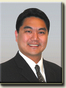 San Francisco County Family Law Attorney Steven Liang-Dze Lau