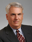 Piedmont Commercial Real Estate Attorney Barry Allan Dubin