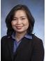 Orange County Banking Law Attorney Samantha Nguyen Lamm