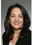 Woodland Hills Licensing Attorney Robyn Beth Sokol