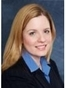California Probate Attorney Keeley Canning Luhnow