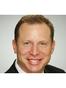 Los Angeles Employee Benefits Lawyer Michael Lester Ludwig