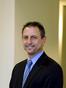 Verdugo City Business Attorney Mitchell Brian Ludwig