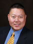 Lynnwood Divorce / Separation Lawyer Soloman Sang M. Kim