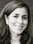Seattle Immigration Attorney Marie Bernadette Higuera
