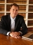 Spokane Criminal Defense Lawyer Stephen Thomas Graham