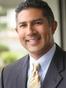 Buena Park Land Use / Zoning Attorney Thomas Philip Duarte