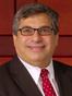 Pleasant Hill  Lawyer Jeffrey Douglas Goetz