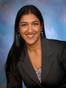 Bellflower Elder Law Attorney Monica Goel