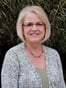 Camarillo Construction / Development Lawyer Diane L Goad