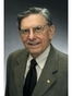 Los Angeles County Intellectual Property Law Attorney Marvin H. Kleinberg