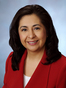 Mercer Island Tax Lawyer Sandra Veliz