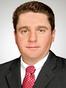 Orange County Construction / Development Lawyer Ryan Benjamin Luther