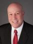 Newport Beach Litigation Lawyer Gerald A. Klein