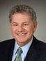 California Libel / Slander Lawyer Corey Evan Klein