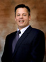 Tulare County Family Law Attorney Loren Nicholas Kleier
