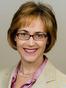 Beverly Hills Family Law Attorney Dena Anne Kleeman