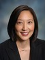 Washington Immigration Attorney Vickie Fonchin Li