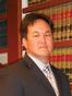 Santa Rosa Employment / Labor Attorney Michael C Li