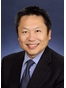 Rowland Heights Tax Lawyer Pyng Soon