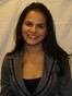 Huntington Beach Employment / Labor Attorney Radhika Sood