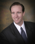 Santa Clara County Business Lawyer Jason Walter Klawitter