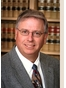 West Sacramento Slip and Fall Accident Lawyer Bradley Robert Larson