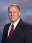 Clark County Banking Law Attorney Kent F Larsen