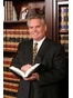 Huntington Beach Tax Lawyer Gerald Lee Larsen