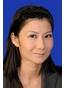 San Francisco County Insurance Fraud Lawyer Ly Ngoc Ly