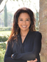 Santa Ana Workers' Compensation Lawyer Geraldine Gakay Ly