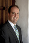 Santa Barbara County Business Attorney Trevor Douglas Large