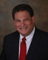 Monterey County State, Local, and Municipal Law Attorney David Cary Laredo