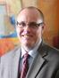 San Diego County Employment / Labor Attorney Joel Larabee