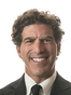 Ventura Business Attorney Matthew Mark Haffner