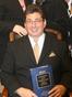 Newhall Criminal Defense Attorney Jonathan Baxter Lafrance
