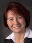 San Joaquin County Business Attorney Allison Cherry Lafferty