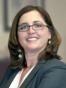 Kimberly Joy Lehrman