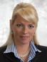 Poway Commercial Real Estate Attorney Mandy D. Hexom