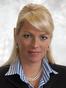 Attorney Mandy D. Hexom