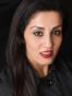 Mcclellan Family Law Attorney Wazhma Aziza Mojaddidi