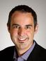 Seattle Real Estate Attorney Howard F Jensen