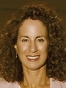 Malibu Commercial Real Estate Attorney Sandra Edith Kossacoff