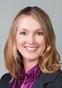 San Diego Bankruptcy Attorney Marlene Moffitt
