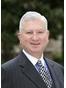Canoga Park Venture Capital Attorney Paul Stanley Kosacz